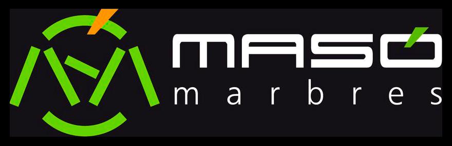https://marbresmaso.com/wp-content/uploads/2021/06/marbresmaso_logo.png